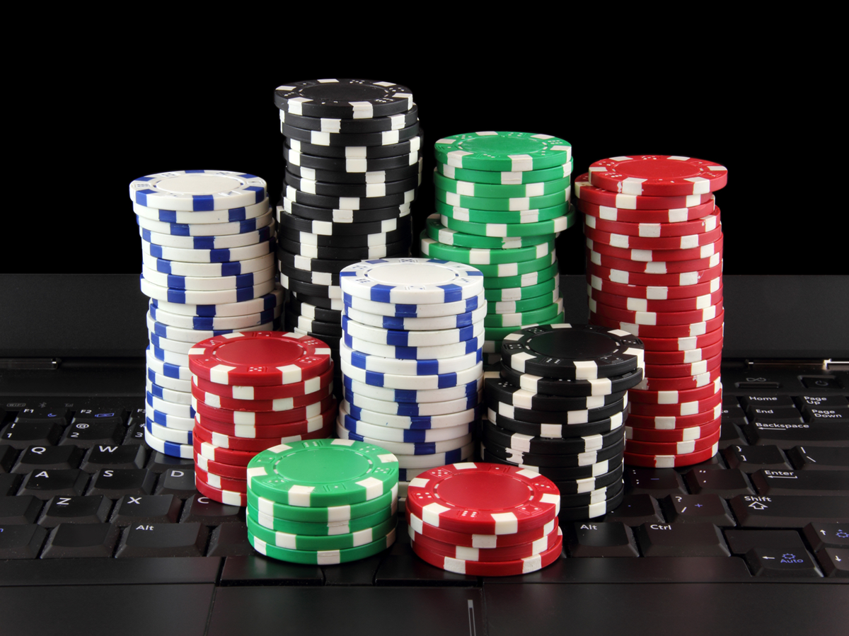 History 101 Casinos from Ancient to Modern Times