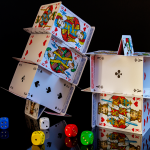 Advantages of Online Casino Sites to Avid Casino Players