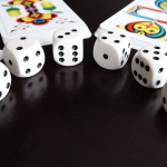 Ideal Online Casinos That High Rollers Should Try